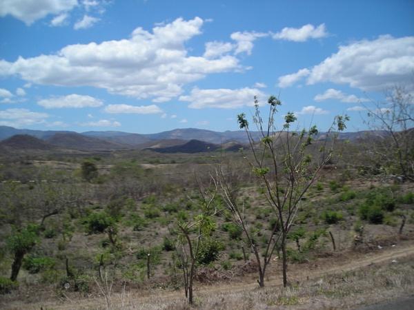 nicaragua_032 by CornellSolarovens