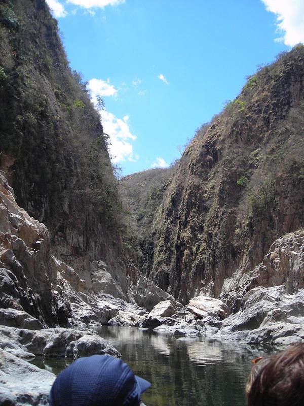 nicaragua_044