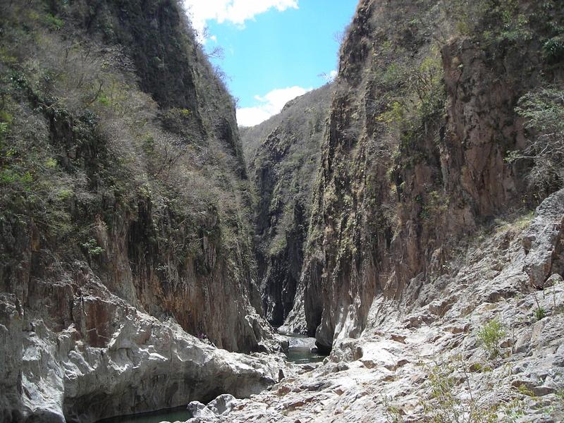 nicaragua_046