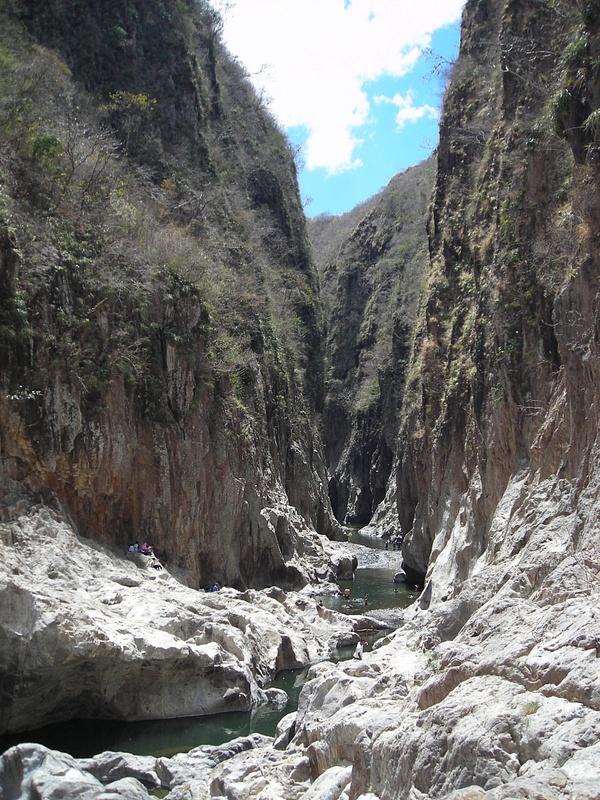 nicaragua_048