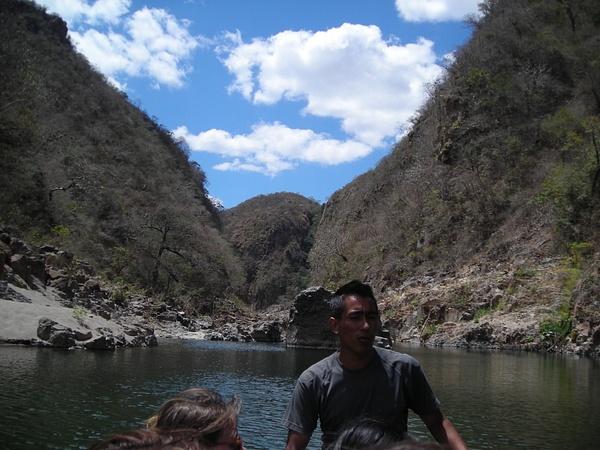 nicaragua_040 by CornellSolarovens