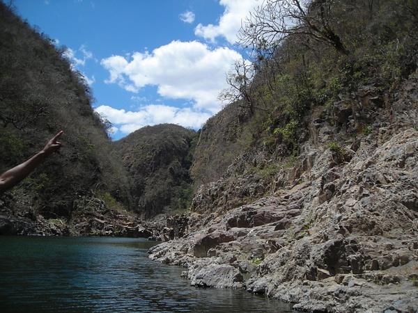 nicaragua_041 by CornellSolarovens