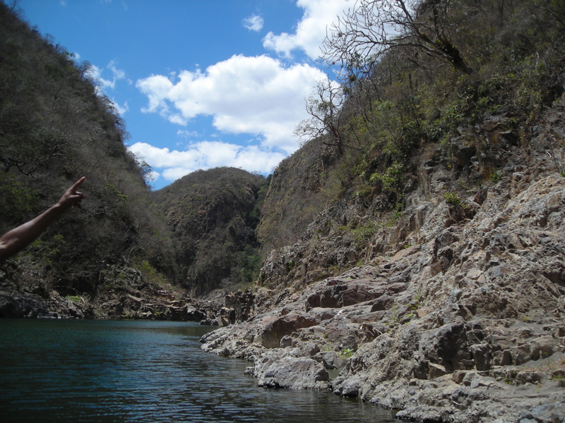 nicaragua_041