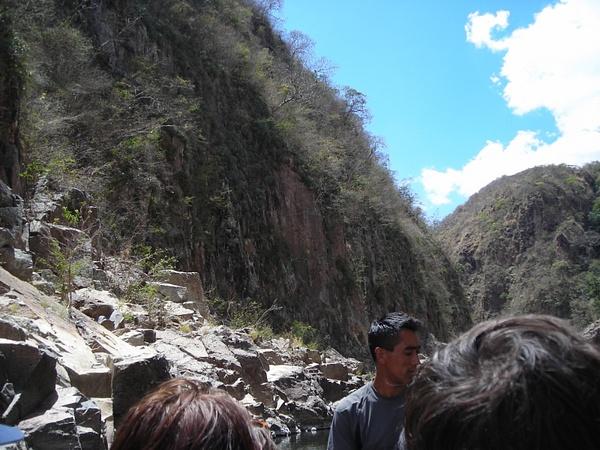 nicaragua_042 by CornellSolarovens
