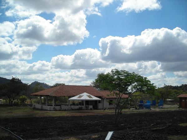 nicaragua_072 by CornellSolarovens