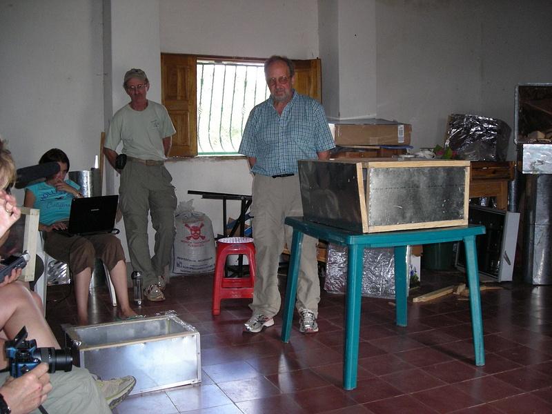 nicaragua_077