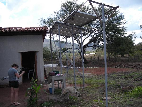 nicaragua_069 by CornellSolarovens