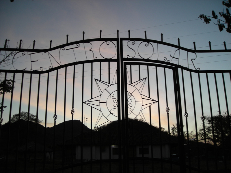 nicaragua_080