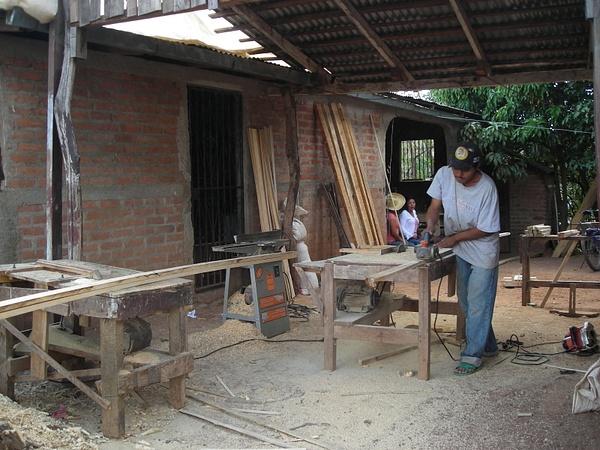 nicaragua_091 by CornellSolarovens