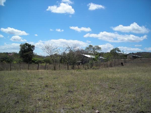 nicaragua_094 by CornellSolarovens