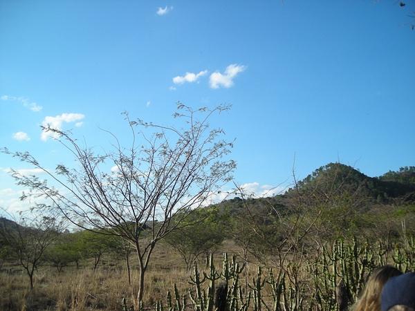nicaragua_113 by CornellSolarovens