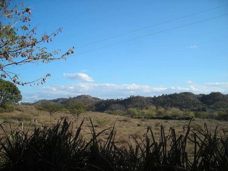 nicaragua_115