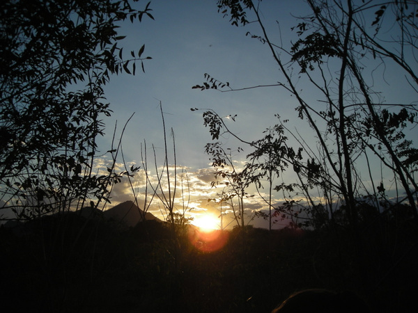 nicaragua_131 by CornellSolarovens