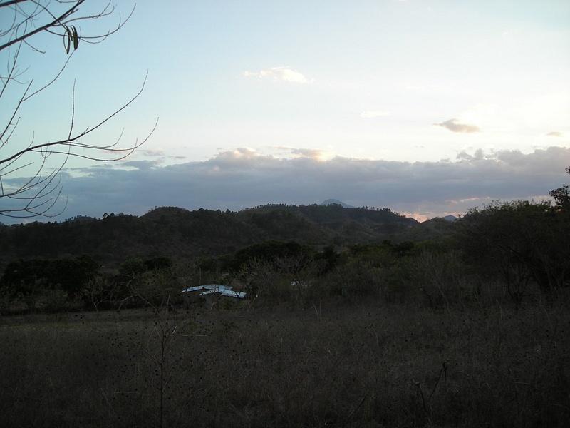 nicaragua_132