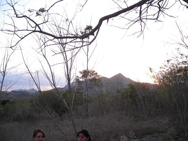 nicaragua_133 by CornellSolarovens