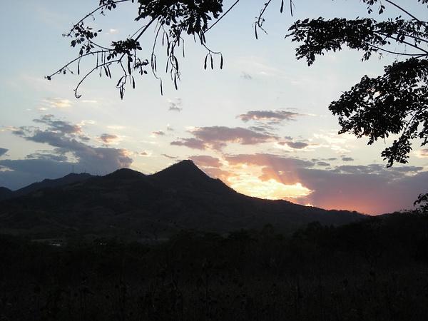 nicaragua_134 by CornellSolarovens