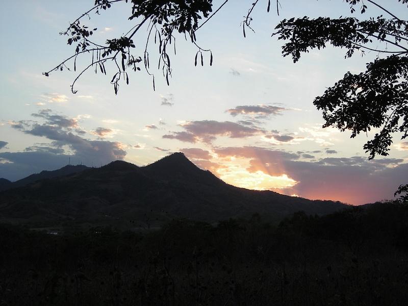 nicaragua_134