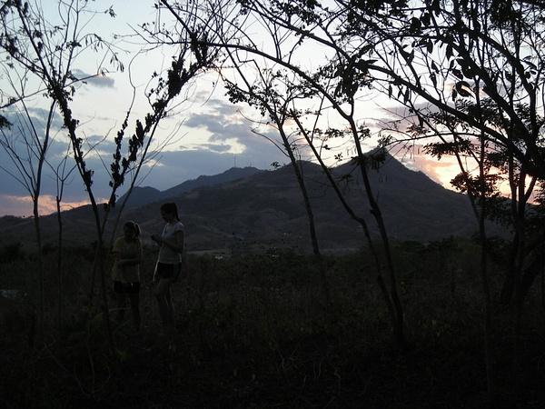 nicaragua_136 by CornellSolarovens