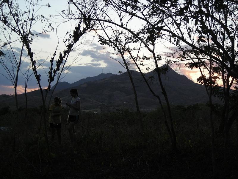 nicaragua_136