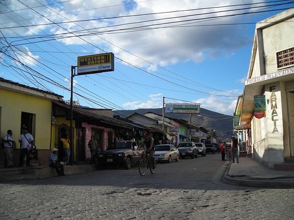 nicaragua_145 by CornellSolarovens