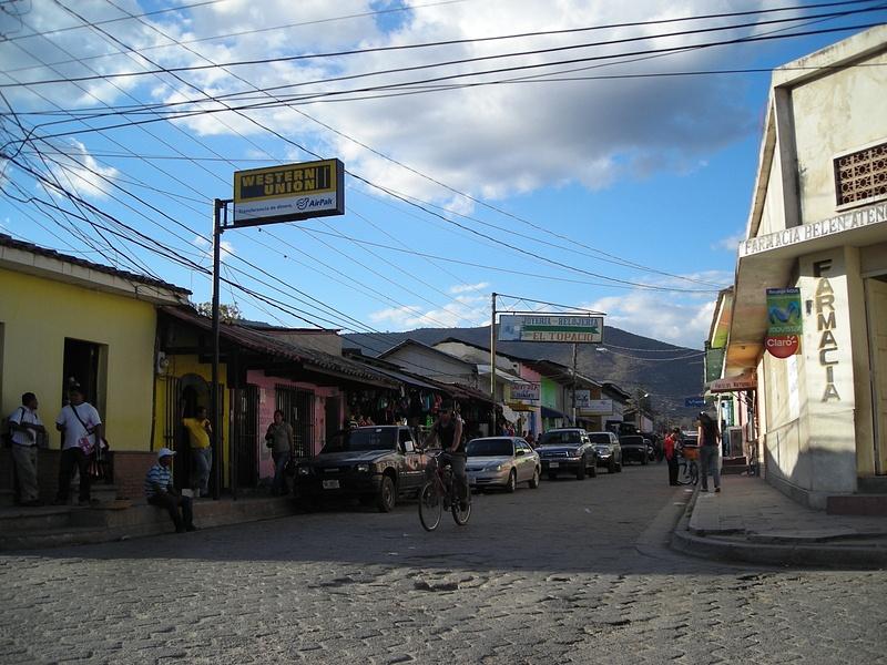 nicaragua_145