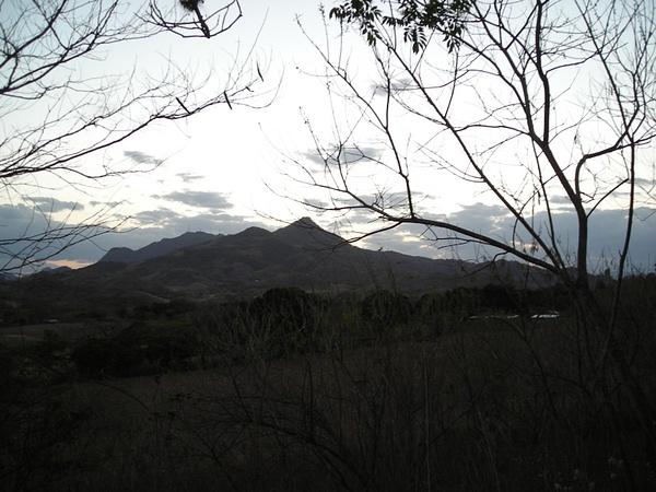 nicaragua_138 by CornellSolarovens