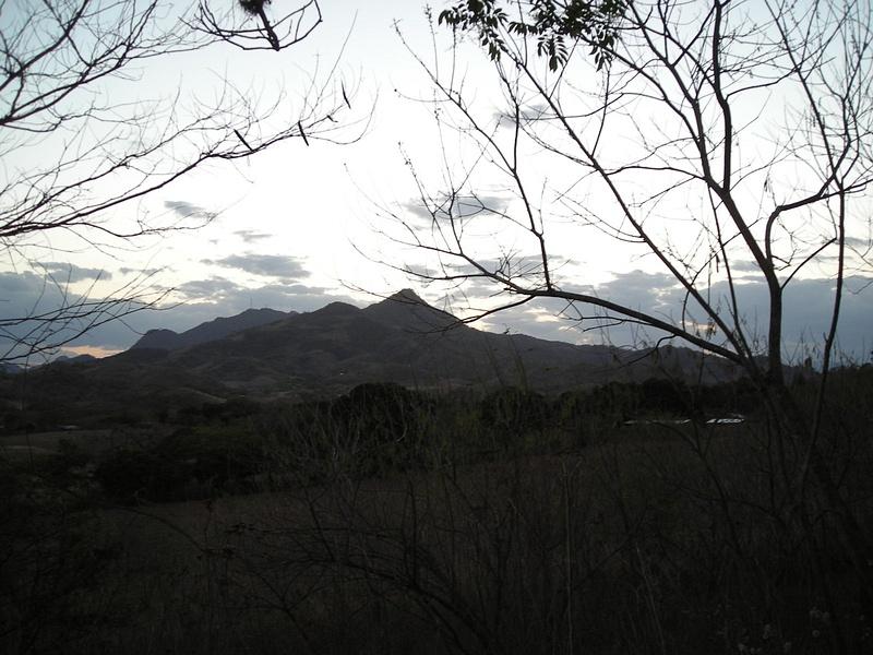 nicaragua_138