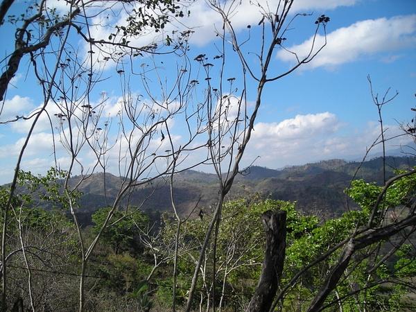 nicaragua_168 by CornellSolarovens
