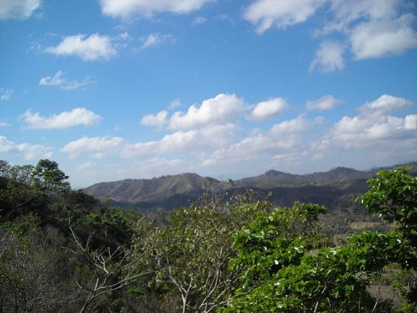 nicaragua_173 by CornellSolarovens