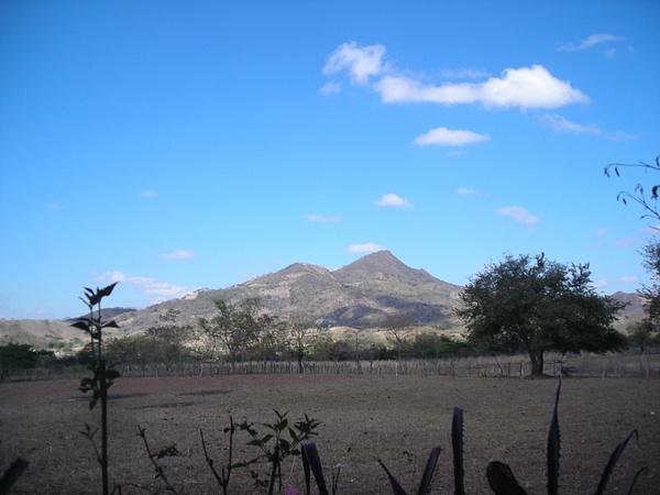 nicaragua_175 by CornellSolarovens