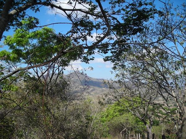 nicaragua_169 by CornellSolarovens
