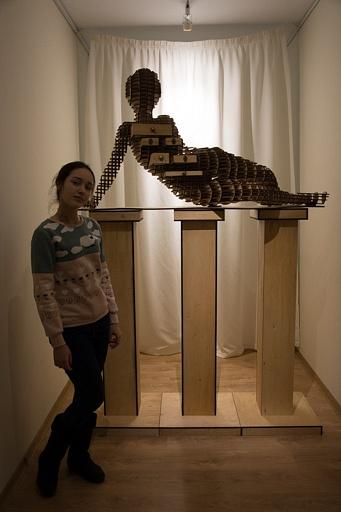 BerezovaOlga's Gallery
