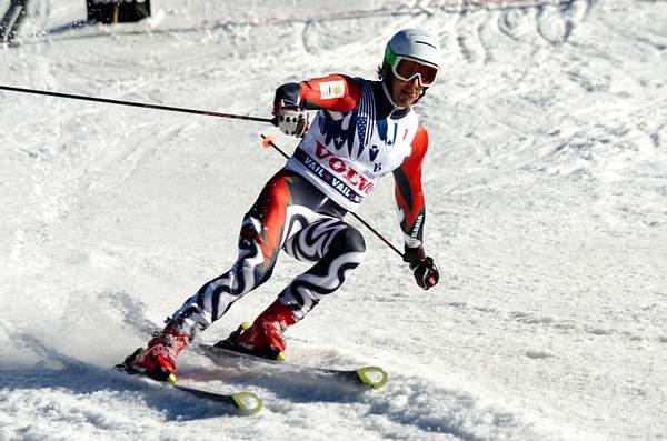 Snowboard Classes-70