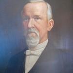 C. Peterson 1897