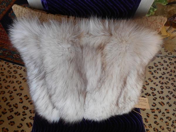 Custom Pillows by CarolynAlvarado