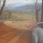 Paintings by Carolyn Alvarado-04-01-2021