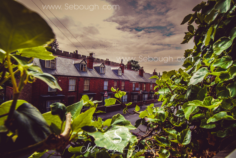 Sebough Albert Edwards Photo-78