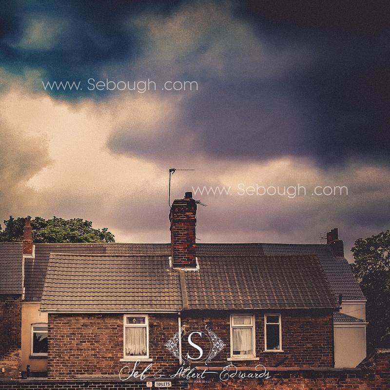 Sebough Albert Edwards Photo-98