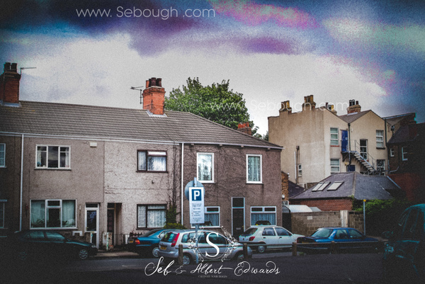 Sebough Albert Edwards Photo-99 by SeboughAlbertedwards