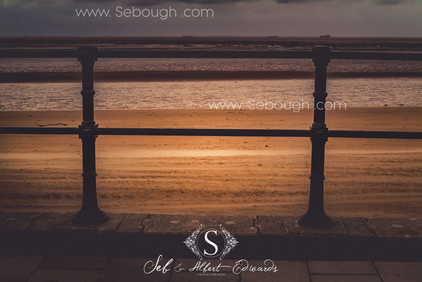 Sebough Albert Edwards Photo-106 by SeboughAlbertedwards