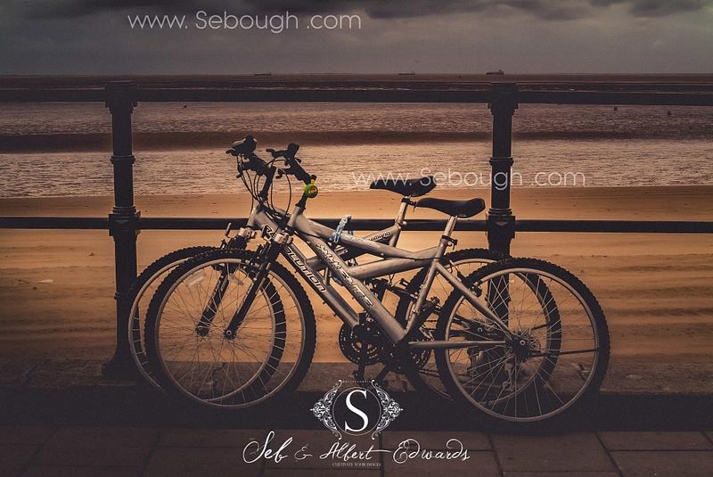 Sebough Albert Edwards Photo-108