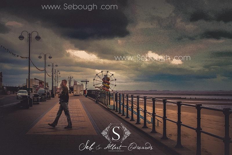Sebough Albert Edwards Photo-111
