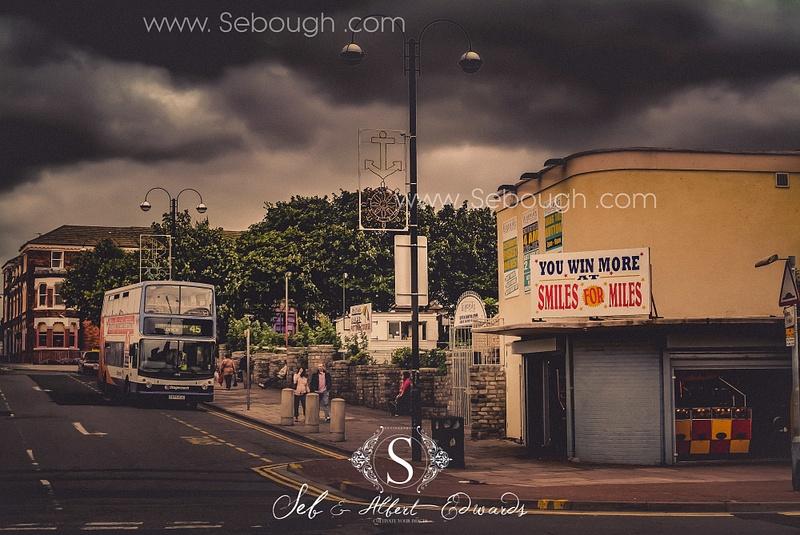 Sebough Albert Edwards Photo-113
