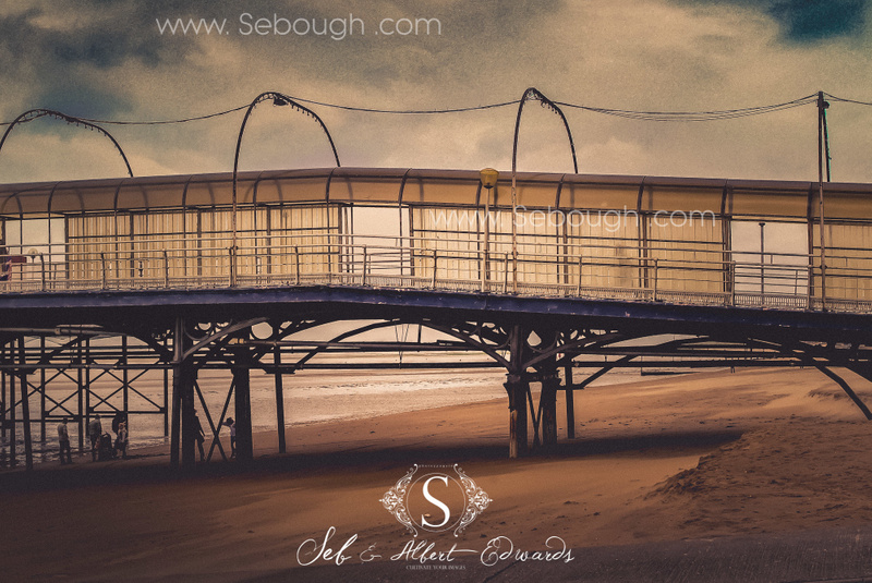 Sebough Albert Edwards Photo-114
