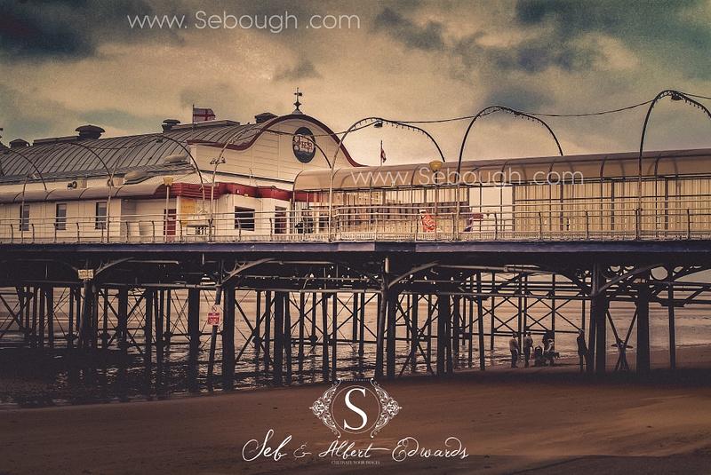 Sebough Albert Edwards Photo-115