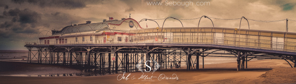 Sebough Albert Edwards Photo-116 by SeboughAlbertedwards