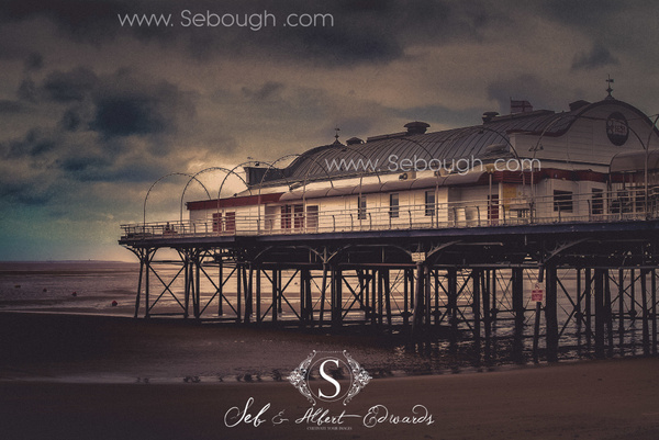 Sebough Albert Edwards Photo-117 by SeboughAlbertedwards