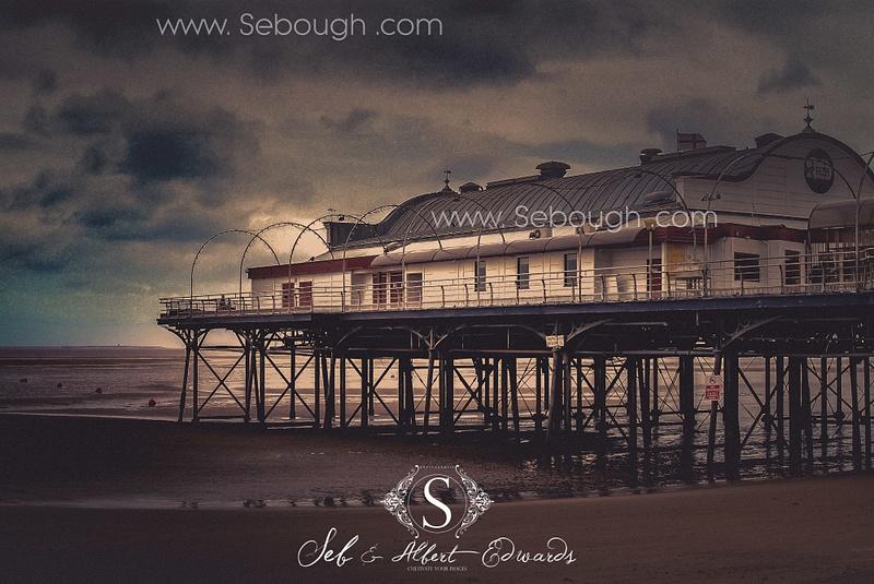 Sebough Albert Edwards Photo-117
