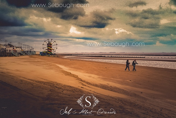 Sebough Albert Edwards Photo-118 by SeboughAlbertedwards