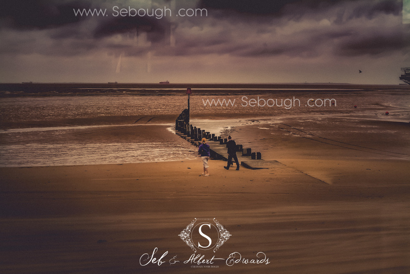 Sebough Albert Edwards Photo-121